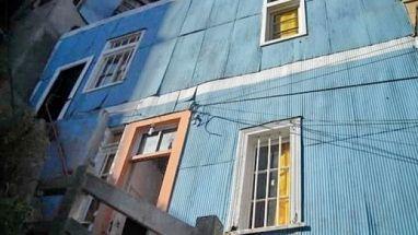 Hostal La Casona Miraflores