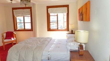 Garivalpo Bed & Breakfast