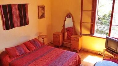 Casa Kultour Bed & Breakfast